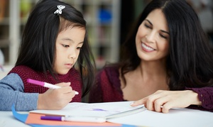 Networx Llc: $143 for $190 Worth of Child Care Training Classes at Networx LLC