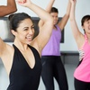 Up to 74% Off Group Fitness Classes at Mo-Mentum Fitness