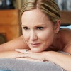 Up to 50% Off Winter Spa Packages