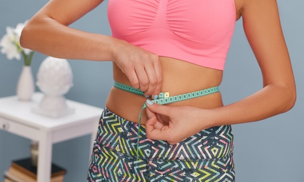 Can you phentermine weight loss clinics mnkd there