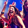 Fusion Fete – Up to 31% Off Caribbean Dance Party