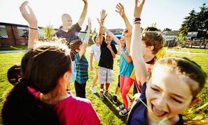 Klub Sportowy 2 Times : Sportowe półkolonie dla dzieci za 499,99 zł z Klubem Sportowym 2 Times – 2 lokalizacje w Warszawie (do -38%)