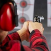 Up to 44% Off a Pistol Package at Firing Line