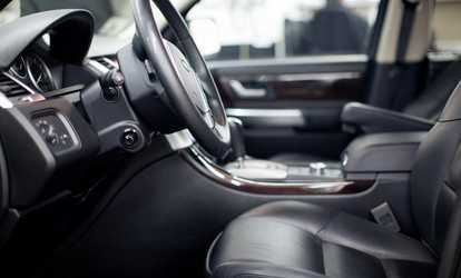 All toronto gta deals coupons groupon - Interior car detailing wichita ks ...