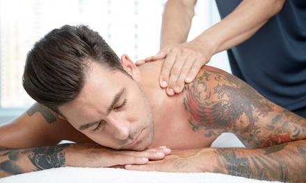 gay pissing gay massage