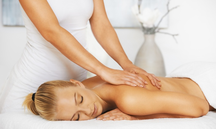 Natural Remedies - Natural Remedies: 60- or 90-Minute Massage at Natural Remedies (Up to 53% Off)