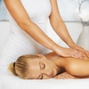 Up to 53% Off 60- or 90-Minute Massage