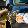 50% Off Headlight Restoration or Pre-Purchase Inspection