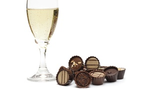 Wine & Cake Hobbies: $17 for $30 Worth of Supplies for Beer, Wine, Cake, Candy, Brides, Variety of Parties, and More