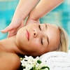 Up to 50% Off Body Scrub or Massage at Her Wellness