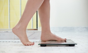 Orozco Medical Center: 6, 9, or 12 Ultrasonic Fat-Reduction Treatments at Orozco Medical Center (Up to 89% Off)