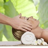 61% Off Romantic Massage and Facial at Intermission Spa