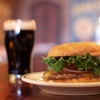 10% Cash Back at Waller Creek Pub House