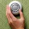 64% Off HVAC Inspection or Service