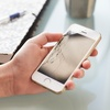 Up to 51% Off Screen, Glass, or Battery Repair