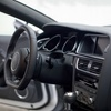 Up to 17% Off Detailing at Southeast Auto Detail