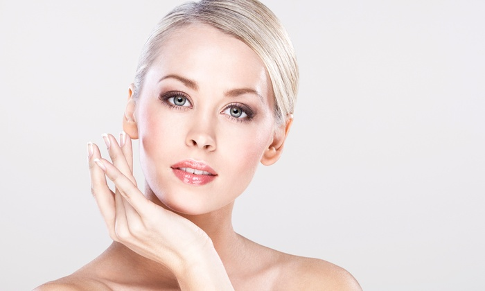 Simoni Plastic Surgery - Beverly Hills: 50 or 100 Units of Dysport; Bellafill; or Dysport with Bellafill at Simoni Plastic Surgery (Up to 58% Off)