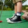 Up to 50% Off Miniature Golf