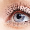 Up to 54% Off Eyelash Extensions at Bella Nail and Lashes