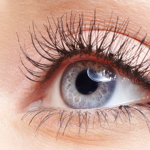 4a822676fa9 Eyelash Extensions - Lash Allure By Clartrese | Groupon