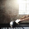 Up to 78% Off Personal Training at Cardio Rx Fitness