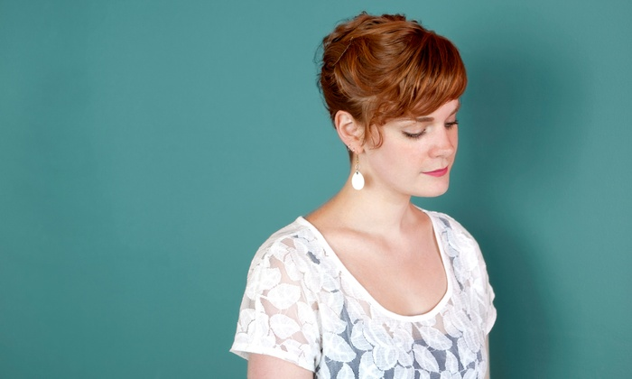 Sweet Hair By Asia - Las Vegas: Haircut, Highlights, and Stylefrom Sweet Hair By Asia