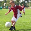 Up to 51% Off at Little Legends Soccer Academy