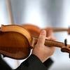 Houston Grand Opera: Requiem - Feb 18, 7:30 PM