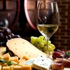 Up to 41% Off Tastings at Halfmoon Cellars Winery