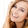 Up to 89% Off Dental Packages at Plantation Palms Dental