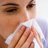 Up to 75% Off Flu Shot or Doctor Visit