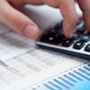 45% $215 for $390 Worth of Services — Tax Solutions Practice