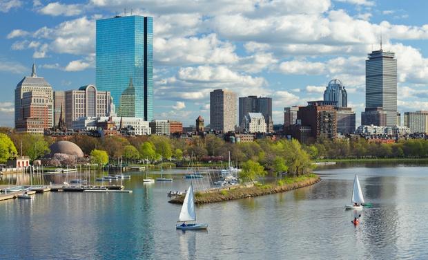 Boston Hotel Buckminster Ma Stay At Dates Into