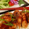 Up to 35% Off at XIAO Asian Bistro