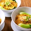 45% Off Chinese Food