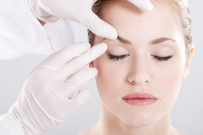20 or 40 Units of Botox at Quintessential Care Health & Wellness (Up to 45% Off)