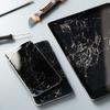 Batería o pantalla iPhone/iPad
