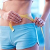 77% Off Weight-Loss Hypnosis Session