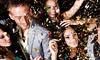 Floyd Mayweather Celebrity Birthday Bash – Up to 31% Off