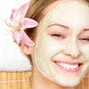 Up to 58% Off Facials