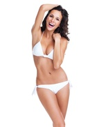 The Skin: Up to 52% Off Whole Body Vibration at The Skin