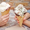 Marble Slab Creamery – 32% Off Ice Cream
