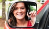 AUTOESCUELA ALHAMBRA - Varias localizaciones: Curso para obtener el carné de conducir B con 8 o 10 prácticas desde 54,90 €. Tienes 2 centros a elegir