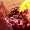 Up to 74%  Off Sangria and Wine Tasting Packages
