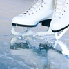Up to 48% Off Group Skating at Iceland Sports Complex