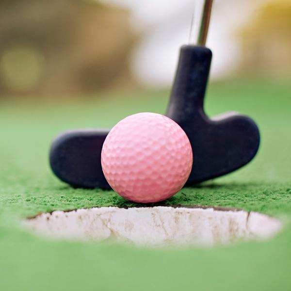 Znalezione obrazy dla zapytania mini golf