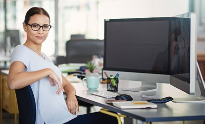image for Admin, PA and Secretarial Online Course with New Skills Academy (90% Off)