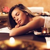 Up to 51% Off Massage at Rose Garden SPA
