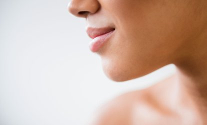 0.5ml or 1ml Dermal Filler at The Cosmetichem Clinic (Up to 50% Off)