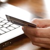 Apply for an MBNA Credit Card and Get $85 Groupon Bucks